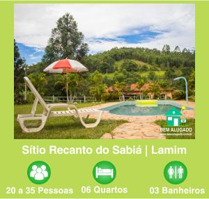 Janelinha_Sítio_Recanto_do_Sabiá_-_Verde