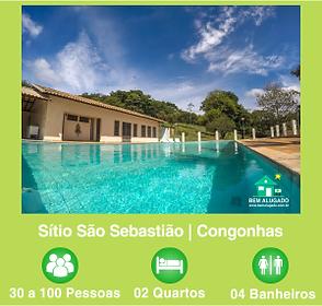 Janelinha Sítio São Sebastião - Verde.pn