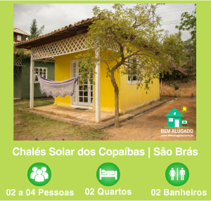 Janelinha_Chalés_Solar_dos_Copaíbas_-_Ve