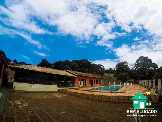 Alugar Sitio São Sebastião 04-1.jpg
