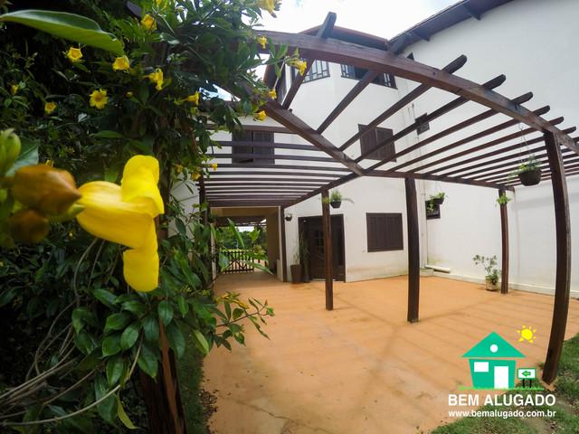 Aluguel de Sítio - Recanto VerdeF02-13.j