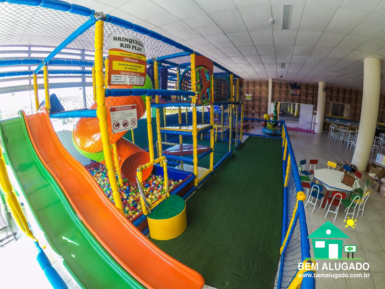 Alugar Salão de Festa - BDay-7.jpg