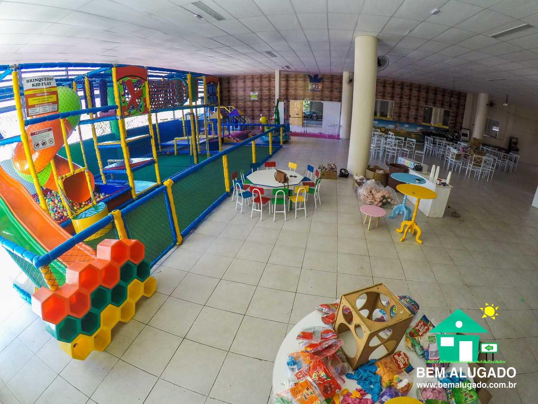 Alugar Salão de Festa - BDay-6.jpg