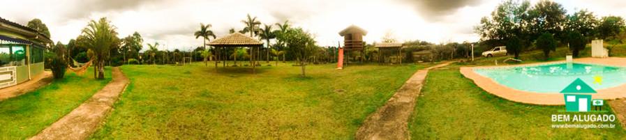 Alugar Sitio Celebrar-4.jpg