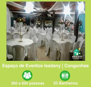 Janelinha_Espaço_de_Eventos_Isadany_-_Ve