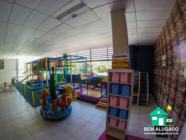 Alugar Salão de Festa - BDay-2.jpg
