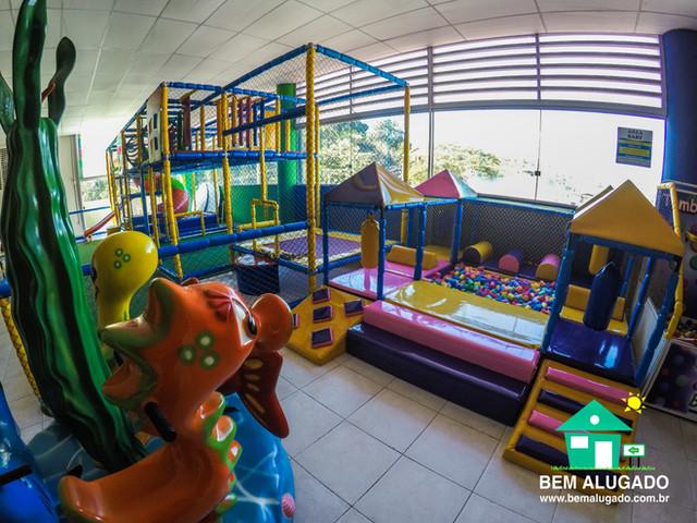 Alugar Salão de Festa - BDay-10.jpg