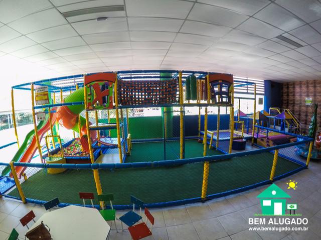 Alugar Salão de Festa - BDay-25.jpg