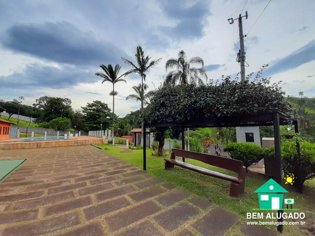 Alugar Sitio São Sebastião 04-24.jpg