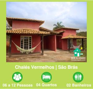 Janelinha_Chalés_Vermelhos_-_Verde.png