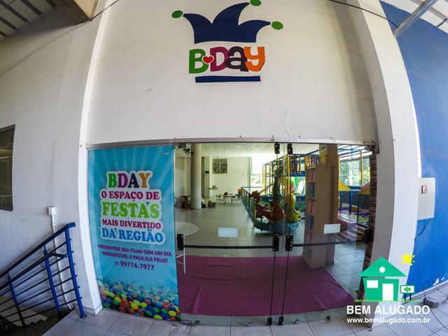 Alugar Salão de Festa - BDay-27.jpg