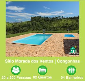 Janelinha_Sítio_Morada_dos_Ventos_-_Verd