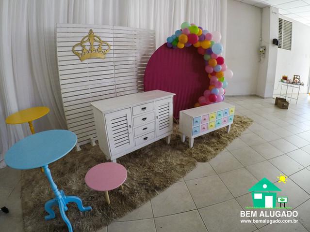 Alugar Salão de Festa - BDay-29.jpg