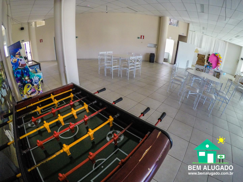 Alugar Salão de Festa - BDay-13.jpg