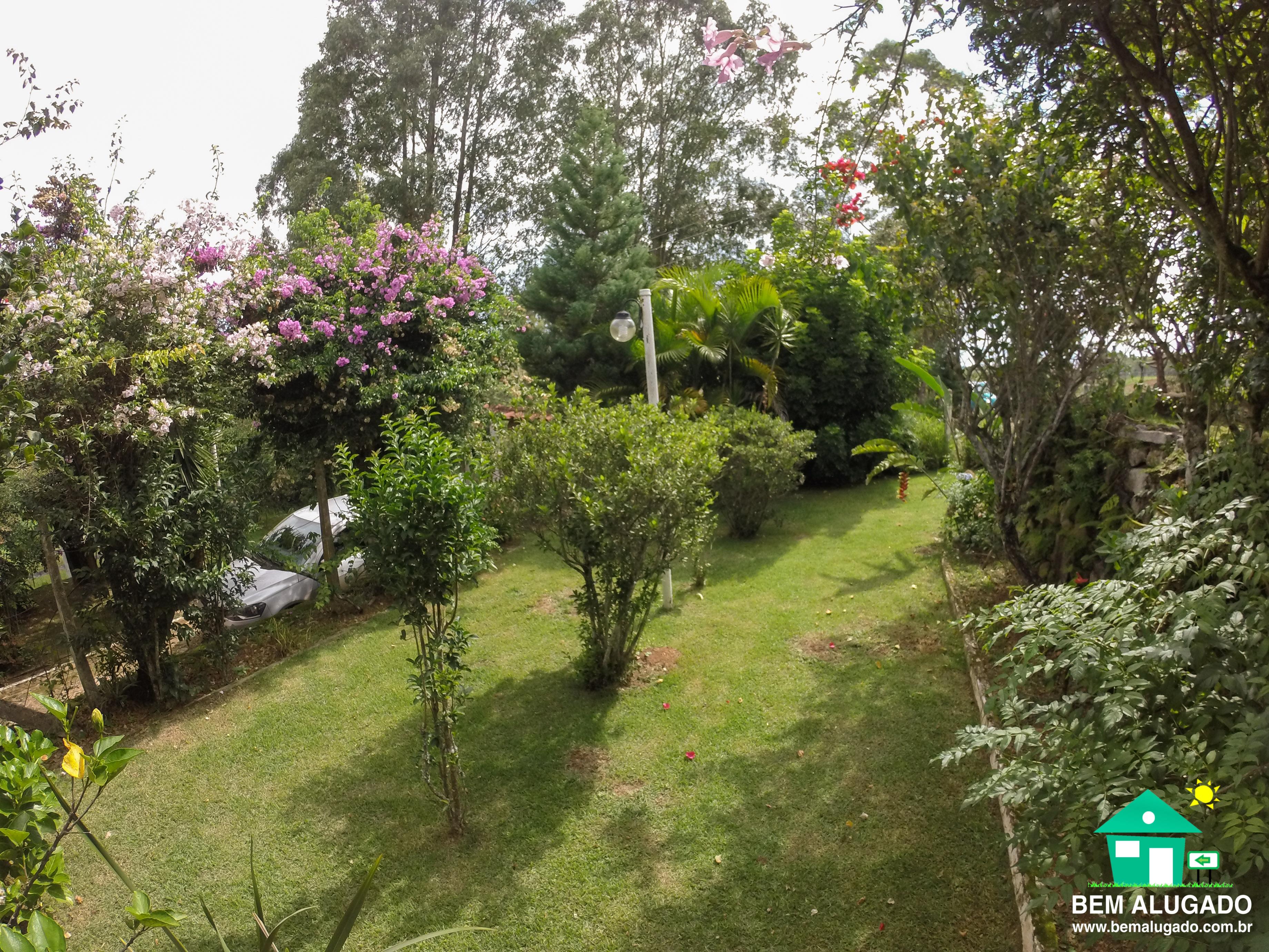 Paraíso_das_FloresJardim005