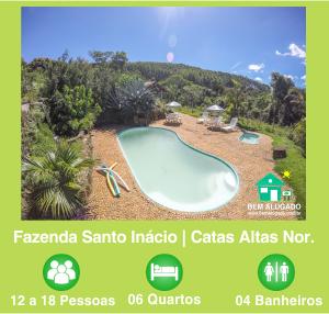 Janelinha_F_Santo_Inácio_-_Verde.png