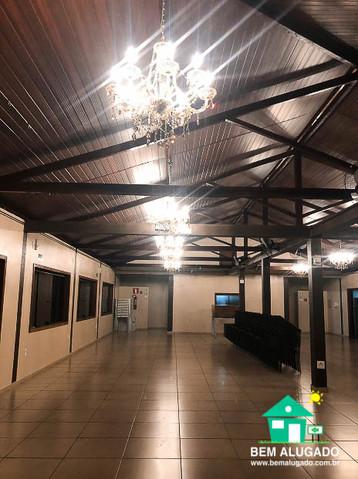 Aluguel_de_Salão_de_Festa_-_Isadany-22.