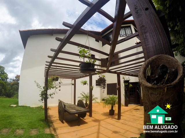 Aluguel de Sítio - Recanto VerdeF02-10.j