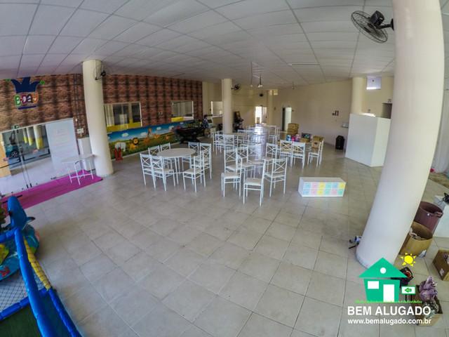 Alugar Salão de Festa - BDay-8.jpg