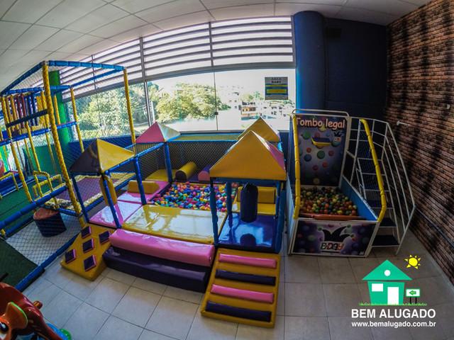 Alugar Salão de Festa - BDay-12.jpg