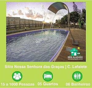 Janelinha_Sitio_Nsa_das_Graças.jpg