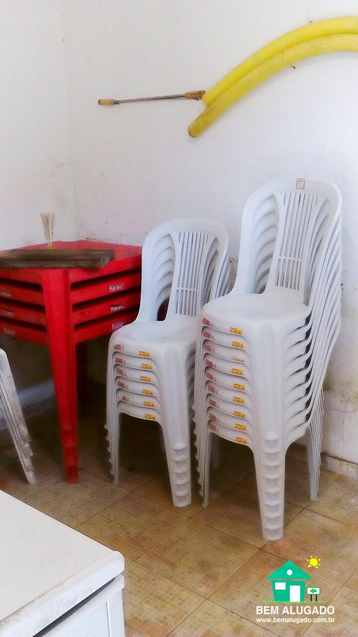 AluguelSitioParaisodasFlores-10