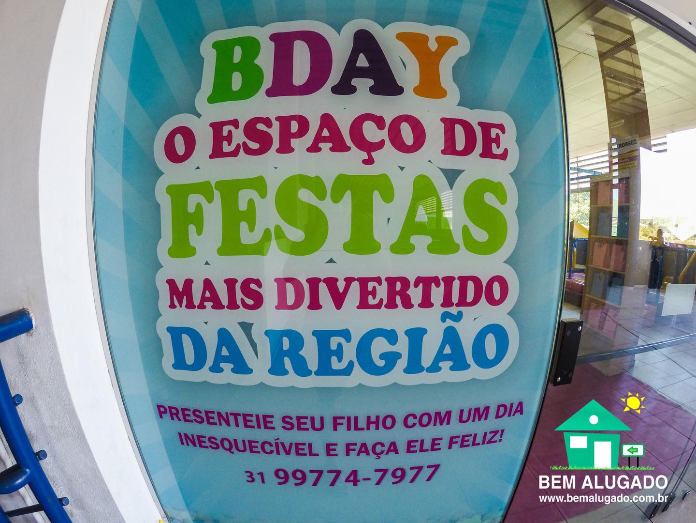 Alugar Salão de Festa - BDay-28.jpg