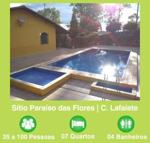 Janelinha_Sitio_Paraíso_das_Flores.png