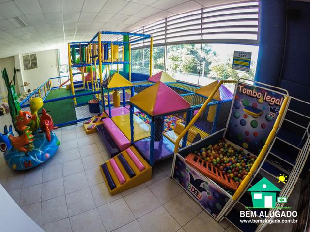 Alugar Salão de Festa - BDay-11.jpg