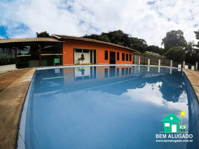 Alugar Sitio São Sebastião 04-7.jpg