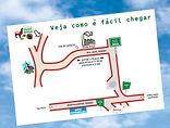 Alugar sítio e salão de eventos em Congonhas, Conselheiro Lafaiete, Ouro Branco. Aluguel de sítio. Aluguel de espaço de eventos.