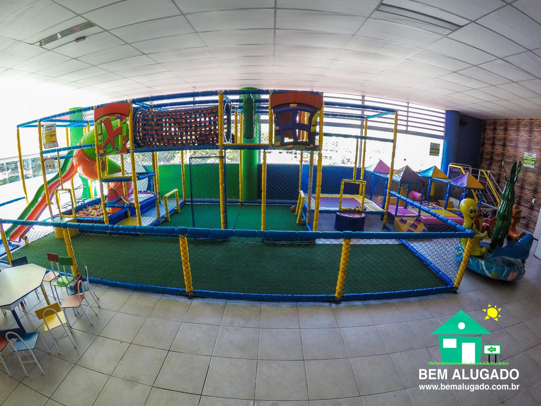 Alugar Salão de Festa - BDay-9.jpg