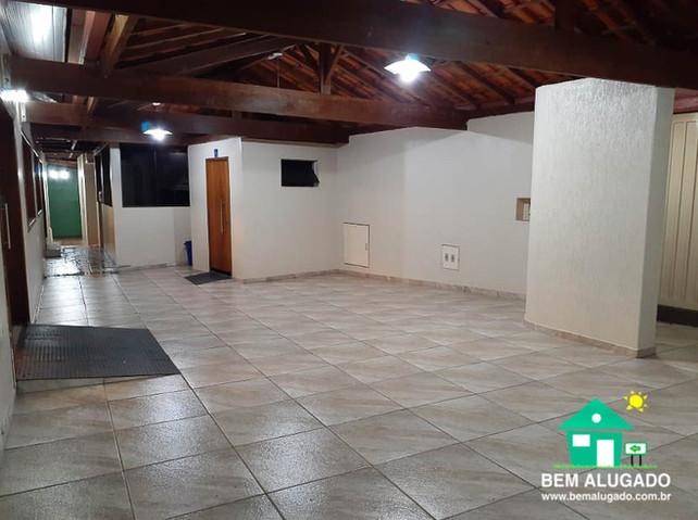 Aluguel_de_Salão_de_Festa_-_Isadany-15.
