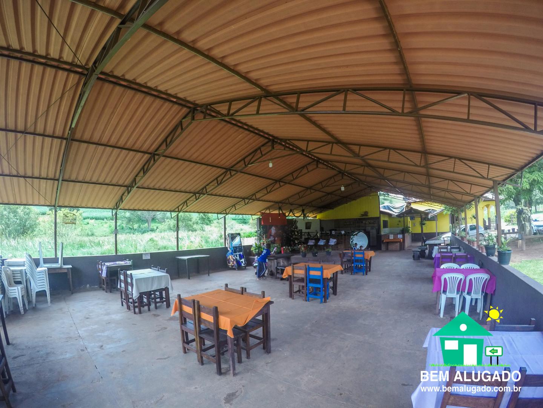 Alugar Sítio - Morada dos Ventos-28.jpg