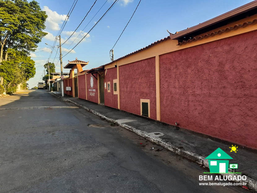 Aluguel_de_Salão_de_Festa_-_Isadany-2.j