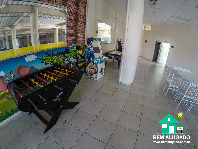 Alugar Salão de Festa - BDay-14.jpg