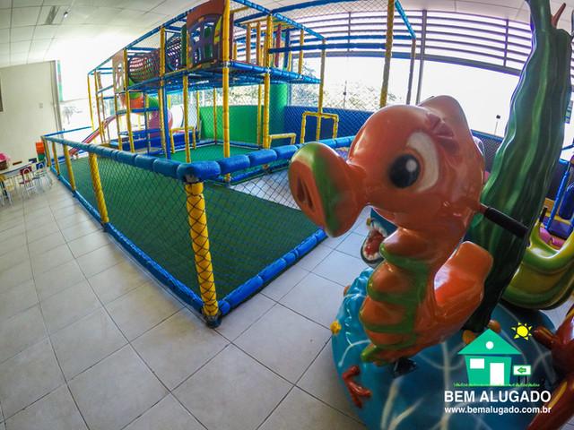 Alugar Salão de Festa - BDay-24.jpg