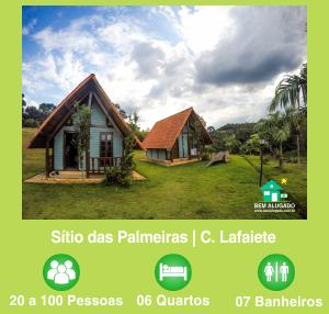 Janelinha_Sítio_das_Palmeiras_2.png