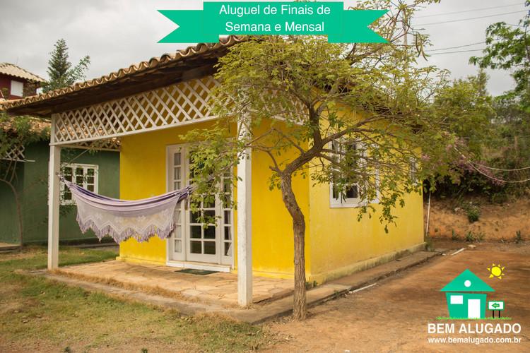 ChalésSolardosCopaíbas0012.jpg