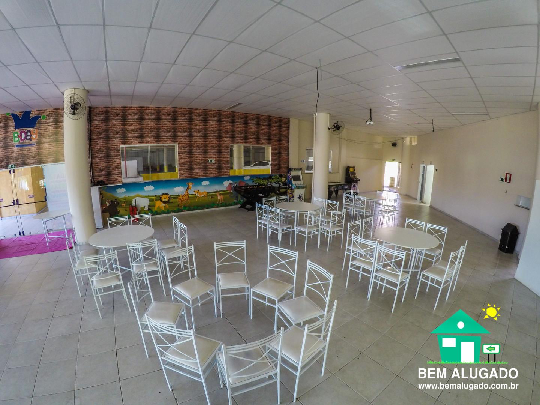 Alugar Salão de Festa - BDay-21.jpg