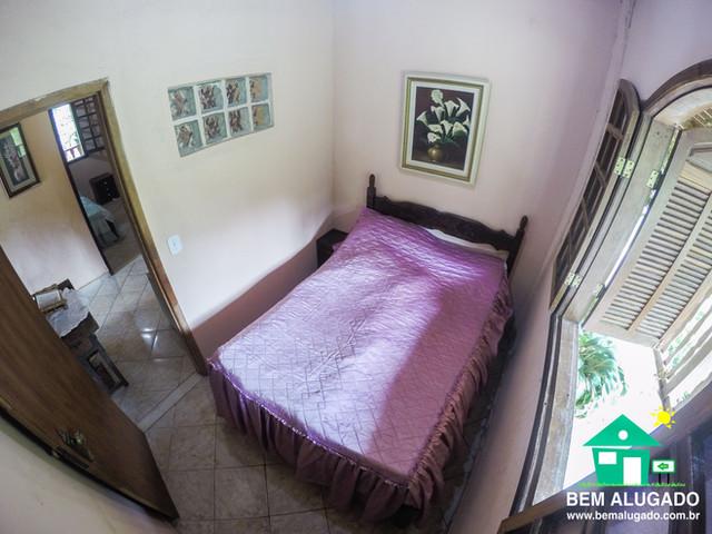 AlugarSitioemLamimRecantodoSabia055.jpg