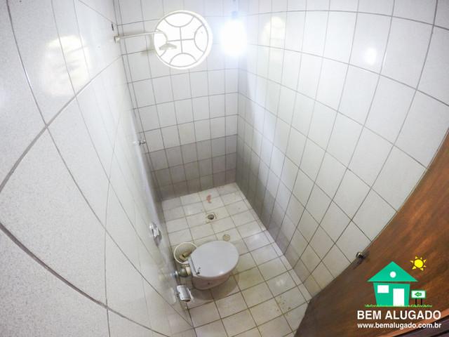 AlugarSitioemLamimRecantodoSabia044.jpg
