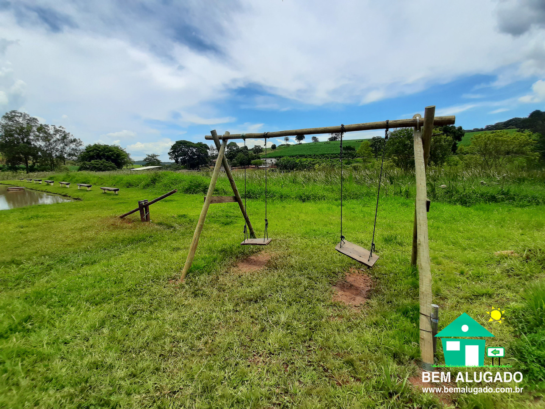 Alugar Sítio - Morada dos Ventos-13.jpg