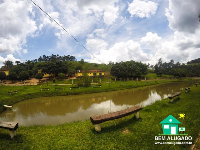 Alugar Sítio - Morada dos Ventos-21.jpg