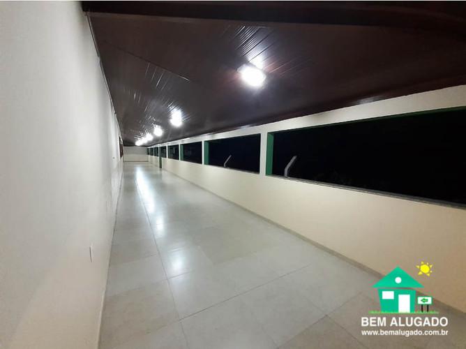 Aluguel_de_Salão_de_Festa_-_Isadany-14.
