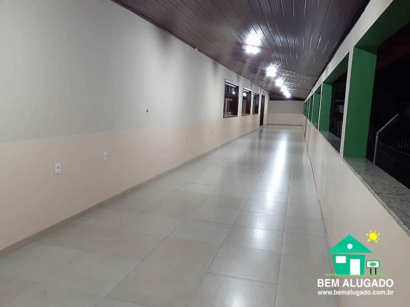 Aluguel_de_Salão_de_Festa_-_Isadany-11.