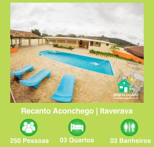 Janela Recanto Aconchego.png