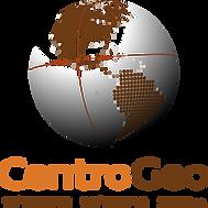 CentroGeo-CMX_Logo-V.png
