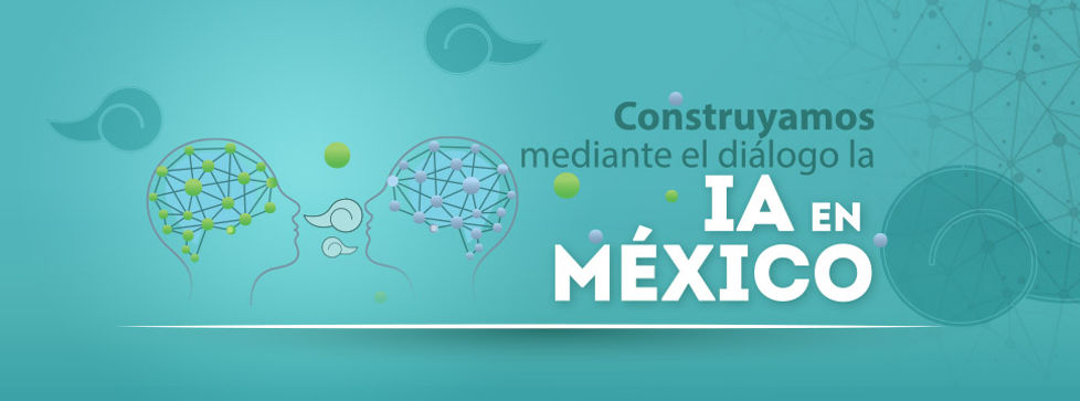 IA_México_banner_web.jpg