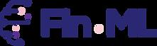 finml logo.png